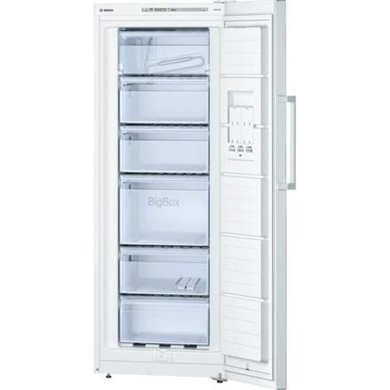 armoire congelateur