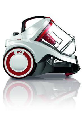 aspirateur dirt devil