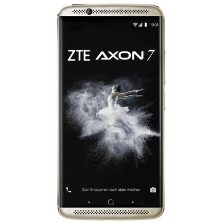 axon 7