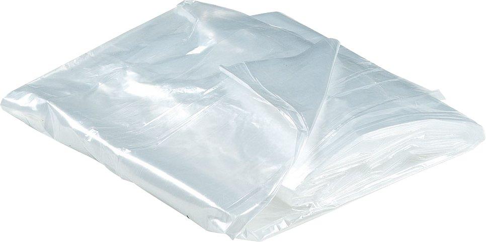 bache plastique