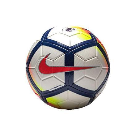 ballon de foot taille 3