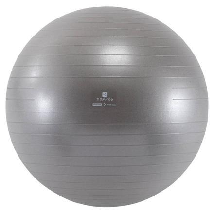 ballon fitness