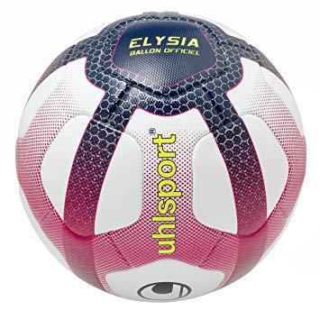 ballon ligue 1