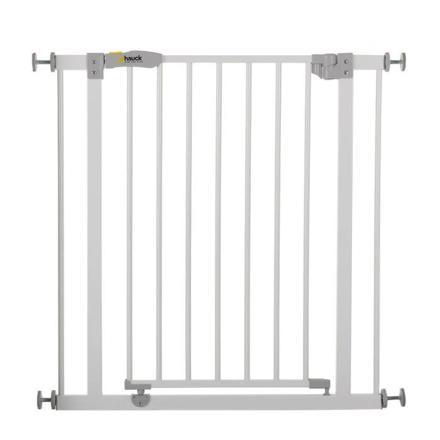 barrière de sécurité