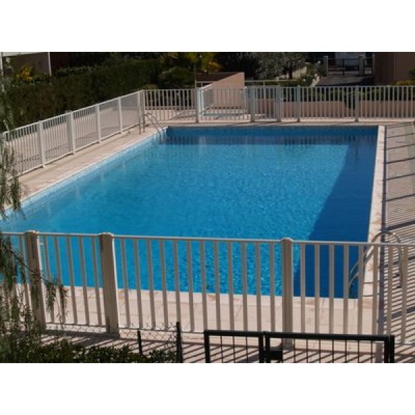 barriere securite piscine