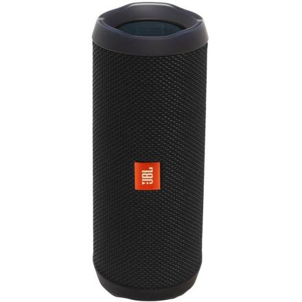 bluetooth enceinte