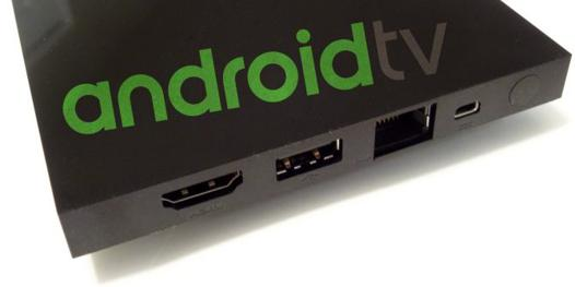 box android