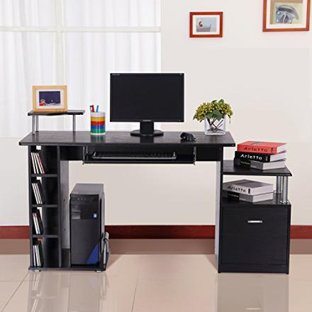 bureau pour pc