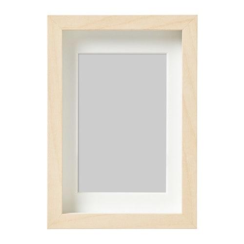 cadre 10x15