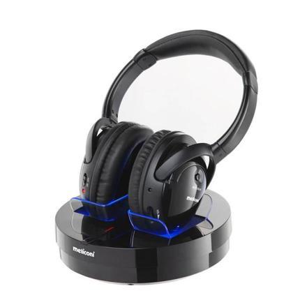casque audio pour tv