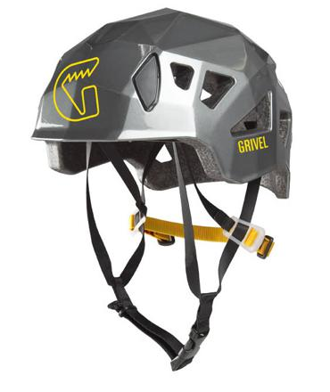 casque escalade