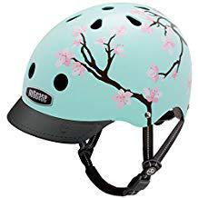casque vélo femme