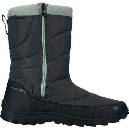 chaussure apres ski
