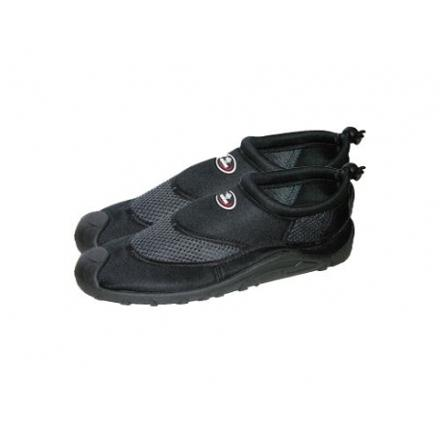 chaussure plongée