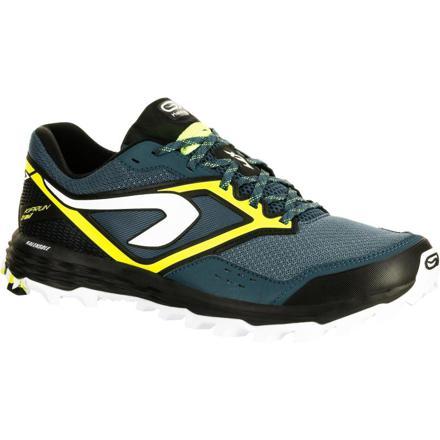 chaussure trail kalenji