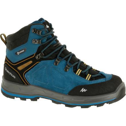 chaussures trekking homme