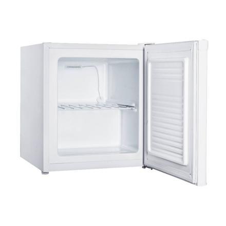 congelateur cube