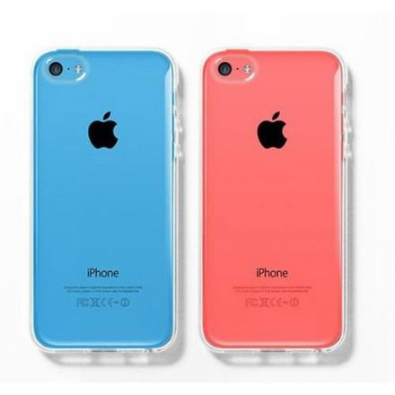 coque iphone 5c
