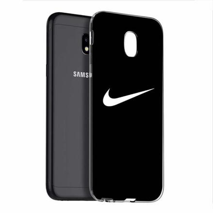 coque samsung galaxy j3 2017