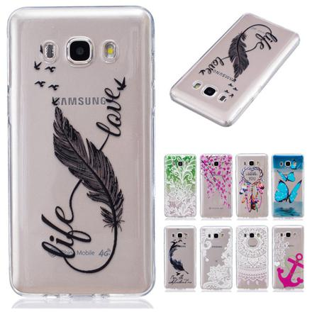 boxtii coque galaxy j5 2016