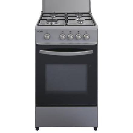 cuisiniere a gaz