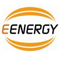 e energy