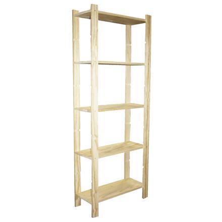 etagere pin