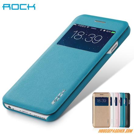 coque etui iphone 6