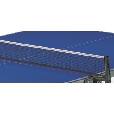 filet tennis de table
