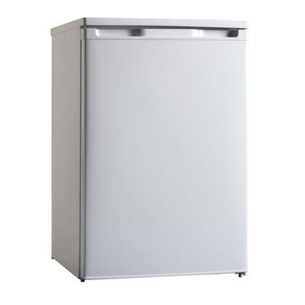frigo top