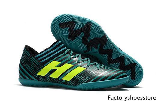 futsal chaussure
