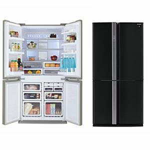 grand frigo