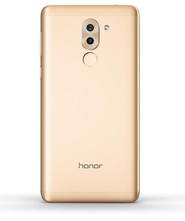 honor 6x or