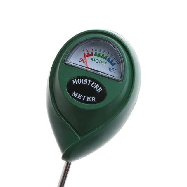 humidimetre