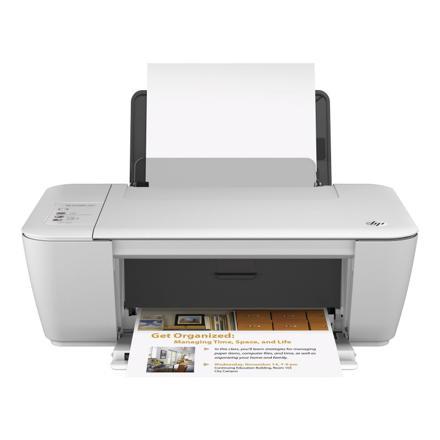 imprimante scanner hp
