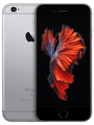 iphone 6s neuf