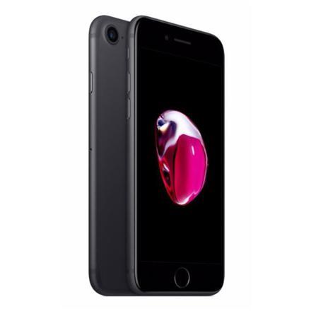 iphone 7 64go