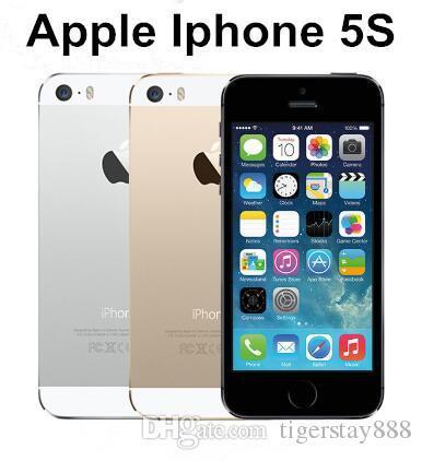 iphone neuf