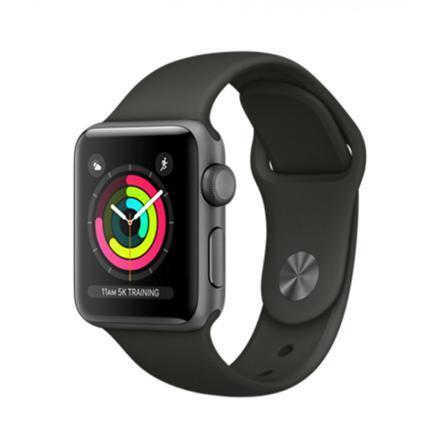 iwatch 3