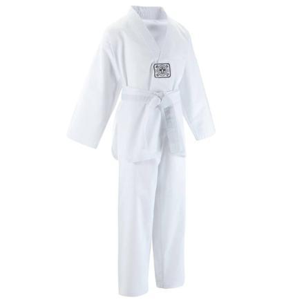 kimono taekwondo