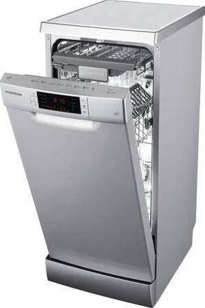 lave vaisselle petite largeur