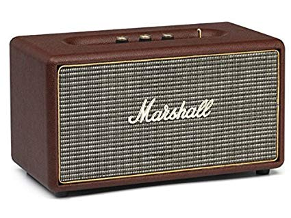 marshall bluetooth