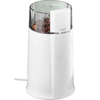 moulin à café électrique