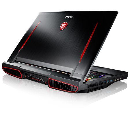 ordinateur msi
