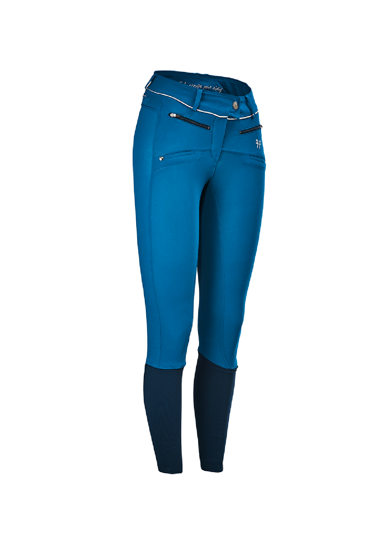pantalon equitation