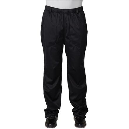 pantalon pluie