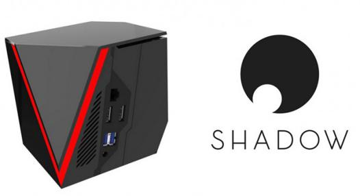 pc shadow