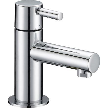 robinet
