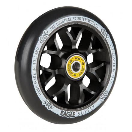 roue trottinette