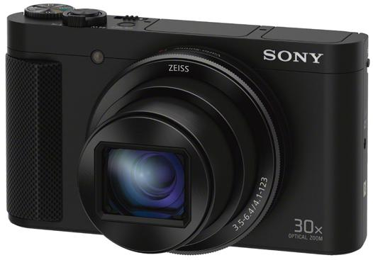 sony hx90v
